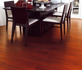宏耐地板,地板,实木复合