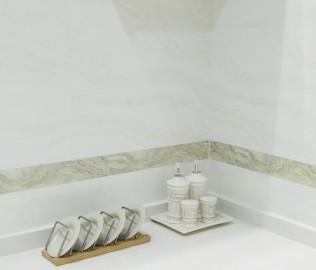 诺贝尔,瓷砖,墙砖