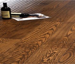 宏耐地板,实木复合,地板