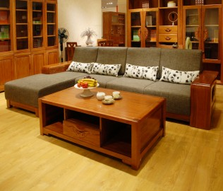 天坛家具,单人位,沙发