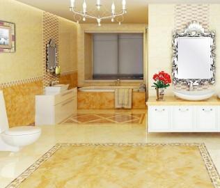 晶玉系列,诺贝尔,瓷砖