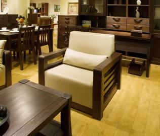 天坛家具,沙发,单人沙发