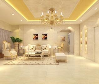 美陶,瓷砖,地砖
