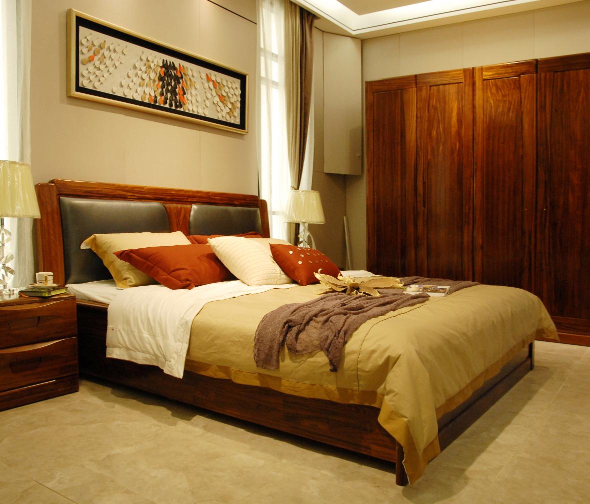型号松木儿童床 欧式风格滑梯床  眼缘:0  酷漫居儿童家具 snb-a102图片