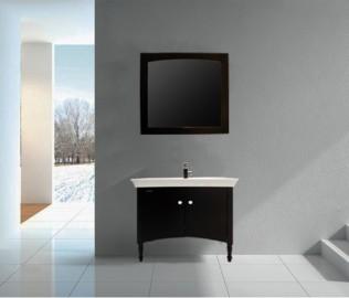 丰华卫浴,卫浴,浴室柜