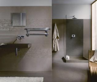 丰华卫浴,全铜壁挂,铜镀铬