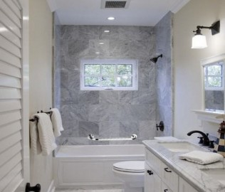 丰华卫浴,浴缸扶手,铜镀铬