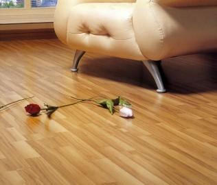 必美地板,实木复合,地板