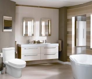 丰华卫浴,卫浴,坐便器
