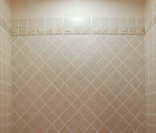 东鹏瓷砖,墙砖,瓷砖