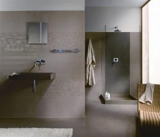 丰华卫浴,浴巾架,铜镀铬