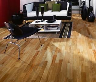 必美地板,复合实木,绿柄桑