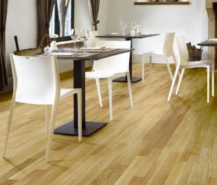 复合实木,必美地板,橡木材质