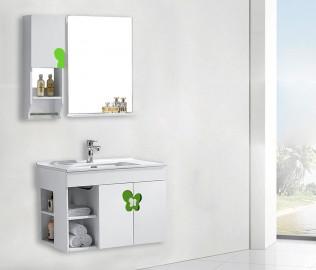 东鹏洁具,东鹏卫浴,浴室柜