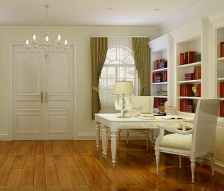 实木地板,地暖地板,实木复合