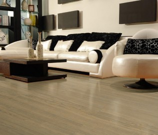 欧朗地板,地板,强化复合
