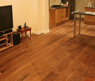 大自然,地板,实木地板