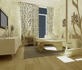 必美地板,强化复合,纤维板