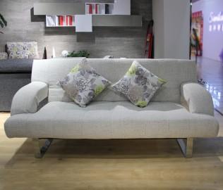 半日沙发,沙发,沙发床