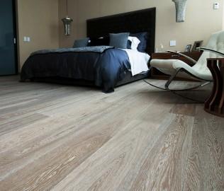 大自然,地板,复合地板