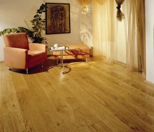 大自然,地板,木地板