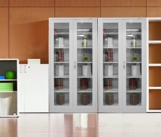 飞云铁柜,书柜,文件柜