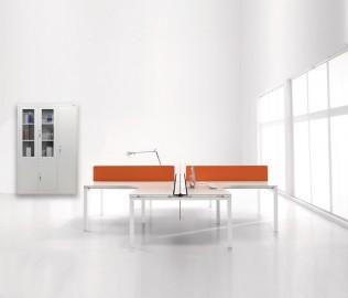 飞云铁柜,组合柜,冷轧钢板