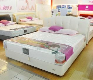 穗宝,穗宝床垫,弹簧床垫
