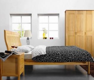 大自然,床垫,棕床垫