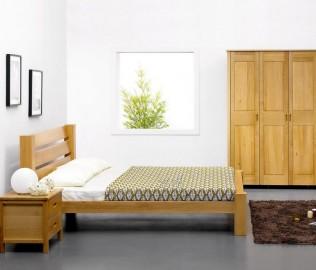 大自然,棕床垫,针织面料