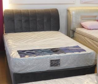 穗宝床垫,穗宝,单人床垫