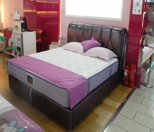 穗宝,单人床垫,弹簧床垫