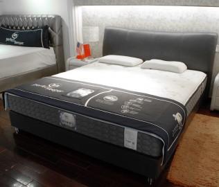 美国舒达,床垫,乳胶床垫