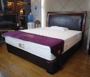 蕾丝床垫,床架,排骨架