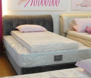 穗宝床垫,床垫,弹簧床垫