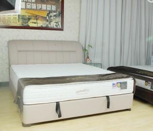 贝汀斯,床垫,乳胶床垫