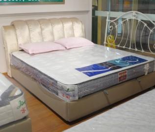 京兰,弹簧床垫,京兰床垫