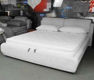慕思凯奇,乳胶床垫,双人床垫