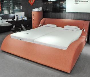慕思凯奇,乳胶床垫,单人床垫