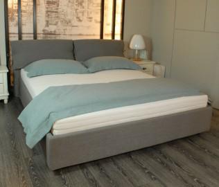 思利明兰,床垫,弹簧床垫
