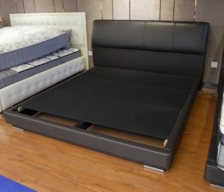 造梦者,床架,双人床