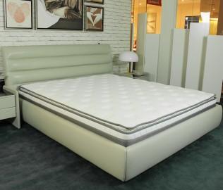 顾家家居,床垫,双人床垫