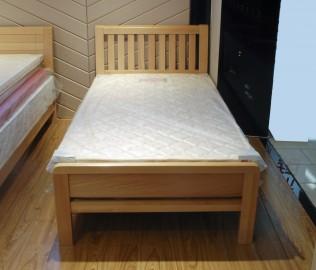 凤阳床垫,棕垫,单人床垫