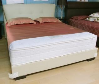 邓禄普,床垫,弹簧床垫