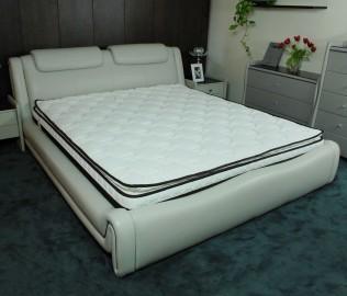顾家家居,弹簧床垫,乳胶床垫