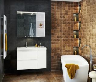 法恩莎,浴室柜,卫浴建材