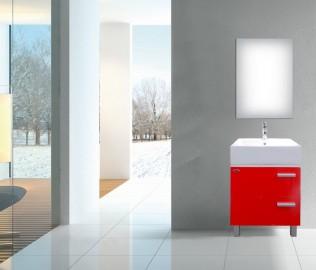 箭牌卫浴,浴室柜,落地式