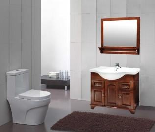 法恩莎,浴室柜,浴室套柜