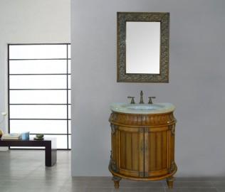 积典卫浴,浴室柜,梳洗柜