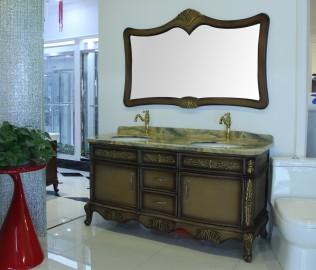 积典卫浴,浴室镜,镜子